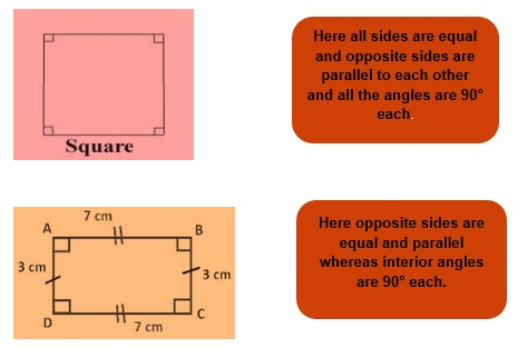 Maths class 3 Geometry