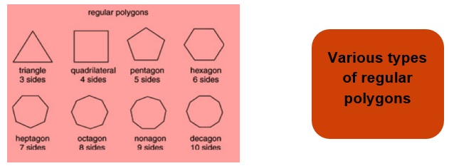 Maths class 6 Basic Geometrical Ideas
