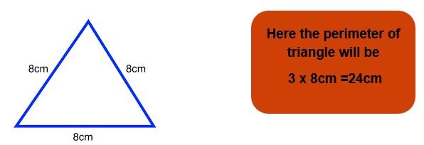 Maths class 6 Mensuration