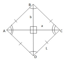 Maths class 8 Quadrilaterals and practice geometry