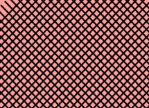 Definition of moire pattern