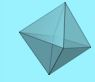 Definition of Octahedron Image
