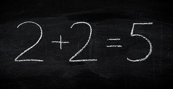 Quick Mathematics Tricks image